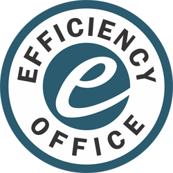 efficiency-office