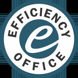 efficiency-office